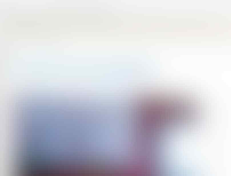 Tentang Sunanto, Ketum Pemuda Muhammadiyah Pengganti Dahnil Anzar