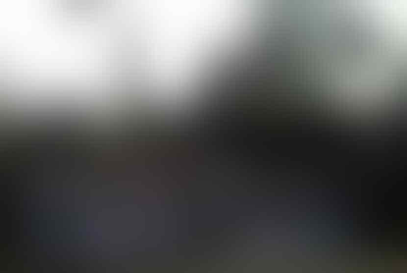 Rizieq Shihab: Reuni 212 Konsolidasi Melawan Kezaliman