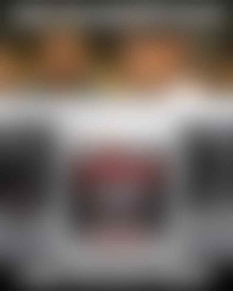 PBNU: Reuni 212 Netral Jika Hadirkan Dua Kubu Capres-cawapres