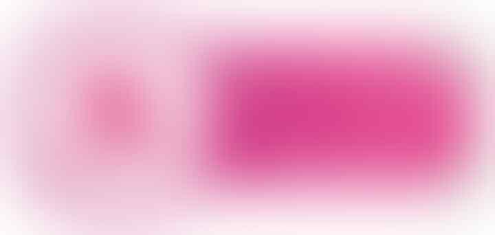 Sista's Lovely Home ~ Be Beauty, Brain & Behavior - Part 36