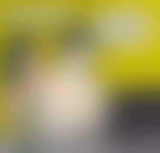 Rizieq: Haram Pilih Calon dari Partai Pendukung Penista Agama