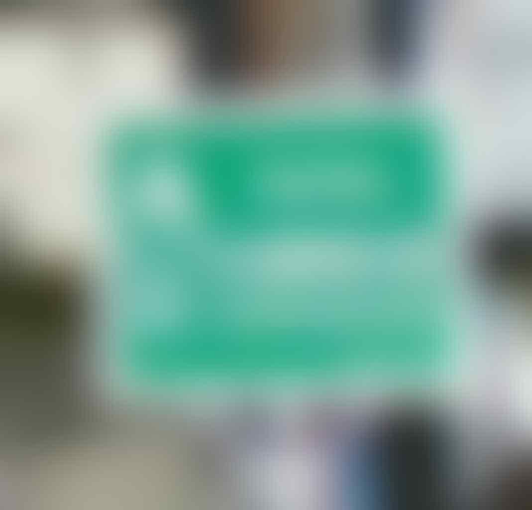 Ambil Genset di Rumah Komplek MMTC, Oknum Anggota SPSI 'Diambil' Polisi