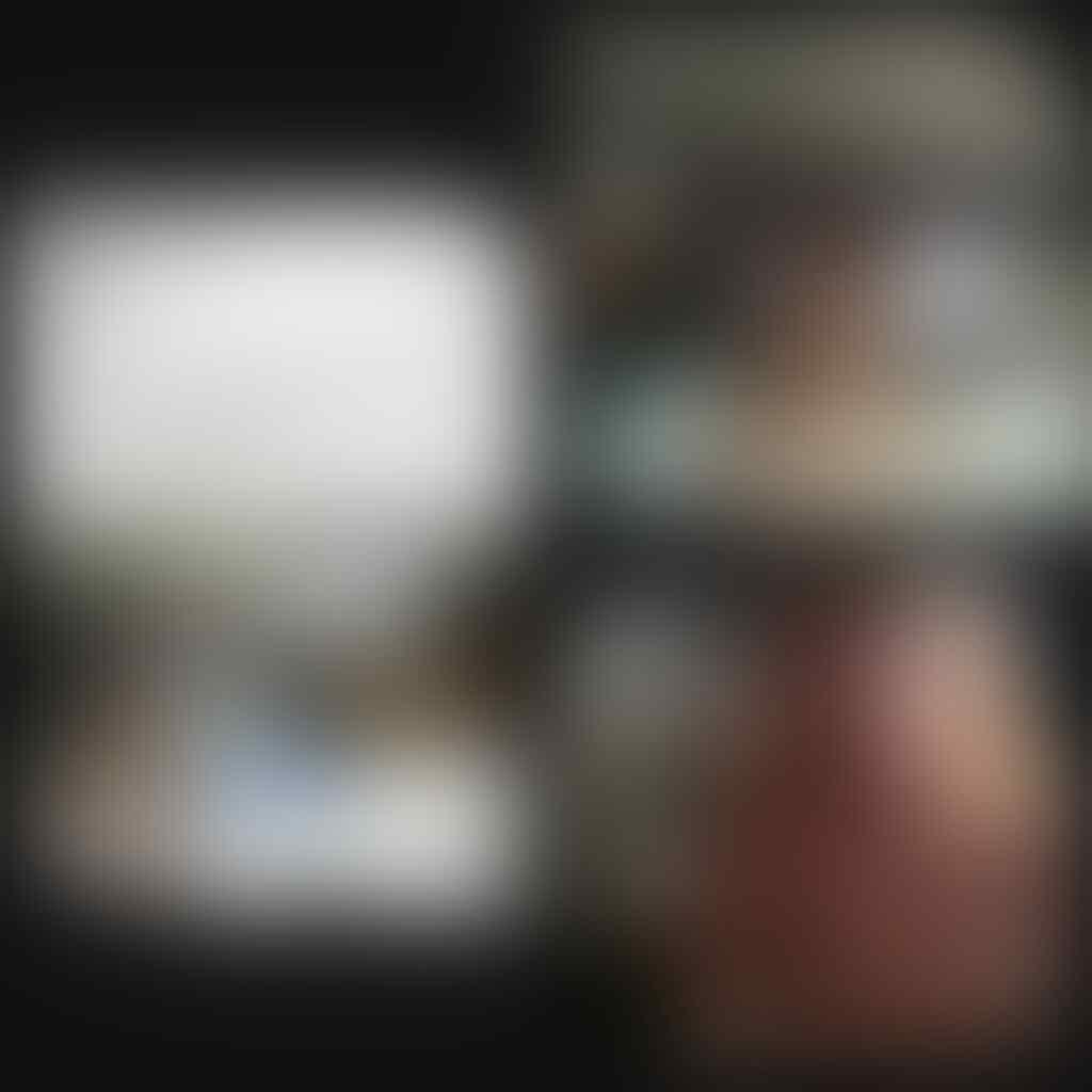 Kasus Bahar bin Smith: Penghinaan Presiden dan Etnis, Polisi Periksa 15 Orang Saksi