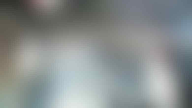 Anies: Buktikan Peserta Reuni 212 Tertib, Biar Mereka Kecewa