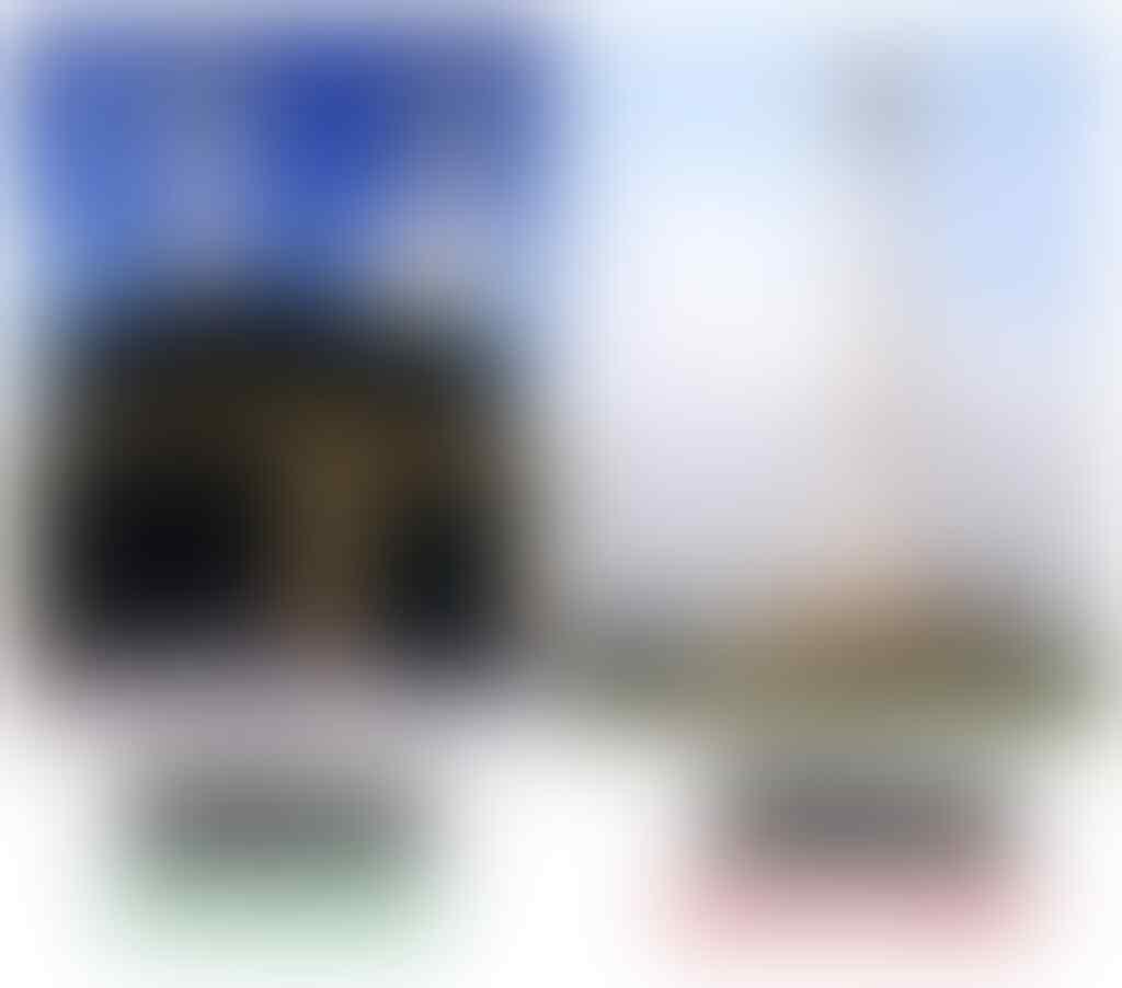 Gerindra Anggap Imbauan Rizieq Soal Capres di Reuni 212 Merupakan Tausiyah