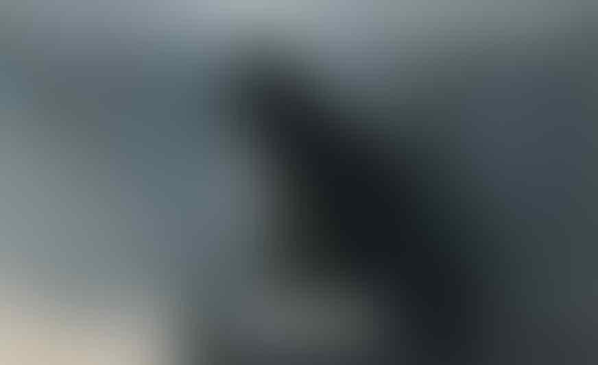Peserta Reuni 212 Teriak Takbir Saat Lihat Awan Mirip Lafaz Allah di Monas