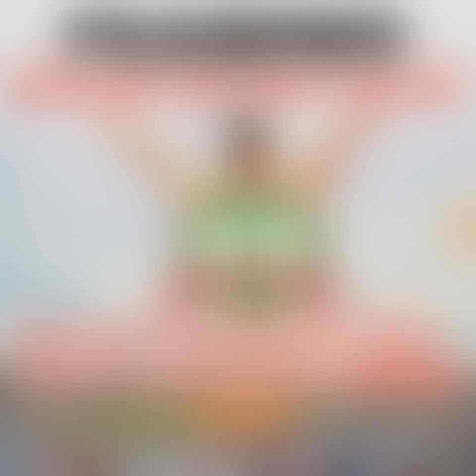 Astaghfirullah, Prabowo Tak Bisa Sebut Nama Nabi Muhammad SAW dalam Kampanye