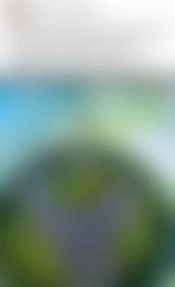 Kesal, Ketum GP Ansor Ajak Ngopi Dubes Arab Saudi Pakai Bahasa Jawa