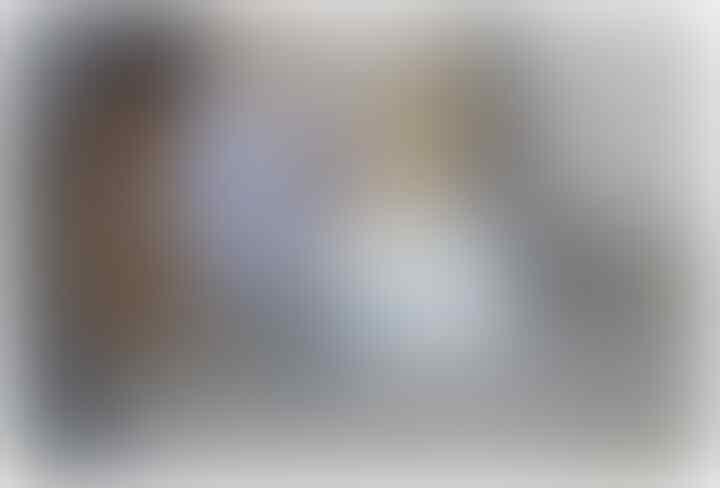 FPI Geram Rizieq Shihab Disebut Dajal