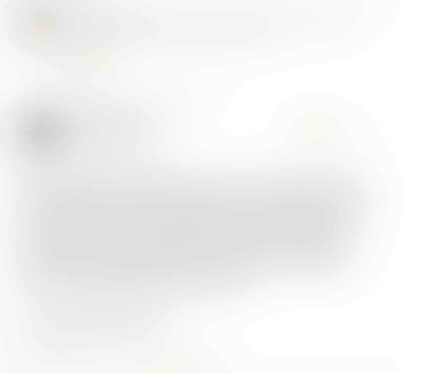 Go-Prabu: Arus Besar Perubahan itu Lahir di Reuni Akbar 212