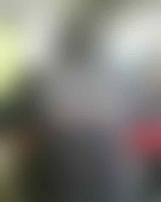 Sri Mulyani: Pengangguran Capai 5,13% Terendah Dalam 20 Tahun
