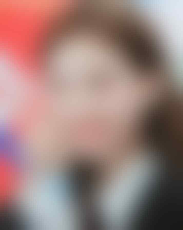 Mantap Gan! Ini Dia Realme U1 Jadi Yang Pertama Pakai Prosesor Helio P70
