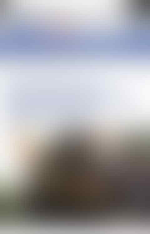 Polri: KKB Dibantu Masyarakat Bunuh Pekerja Konstruksi