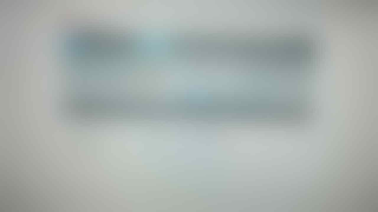 JASA UNLOCK Modem Mifi BOLT E5578 Vela - Remote Online / COD Jogja