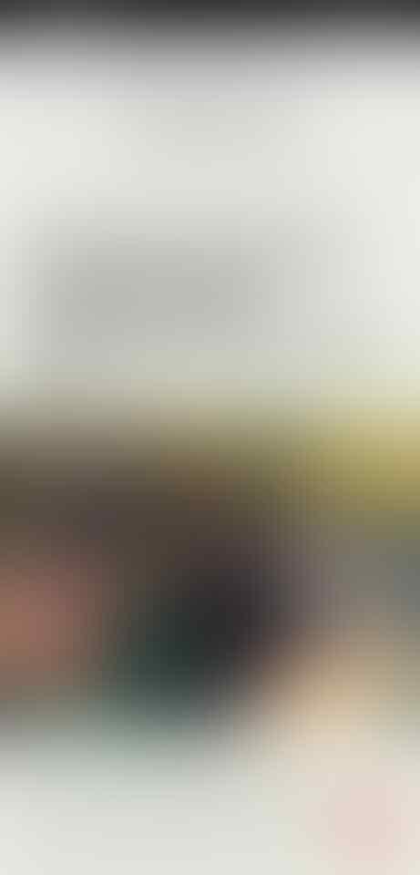 PDIP Ikut Tuntut Dubes Saudi Diganti Terkait Reuni 212