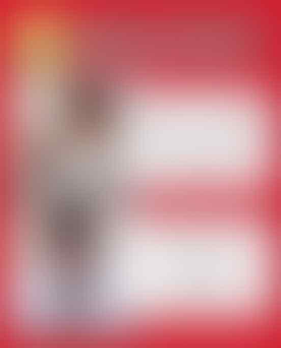 Ingatkan Prabowo, Ruhut Sitompul: Jangan Tambah Musuh Terus