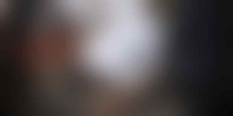 Elektabilitas Stagnan di Survei, Timses Prabowo: Suka-suka LSI Saja