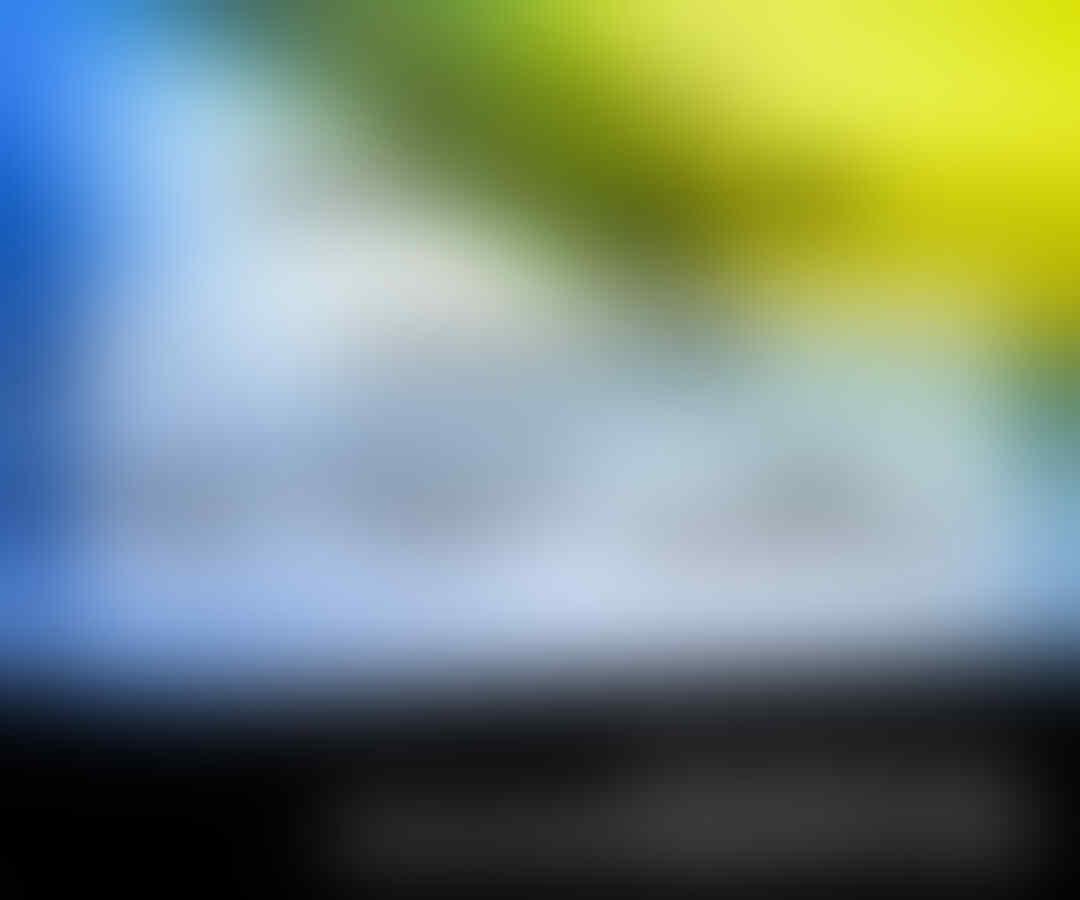 [ INFO ] PLATFORM TRADING FOREX TERPERCAYA