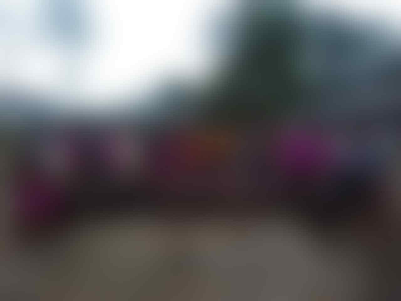 [KASKUS AWARDS 2018] Nominasi Kopdar Terheboh