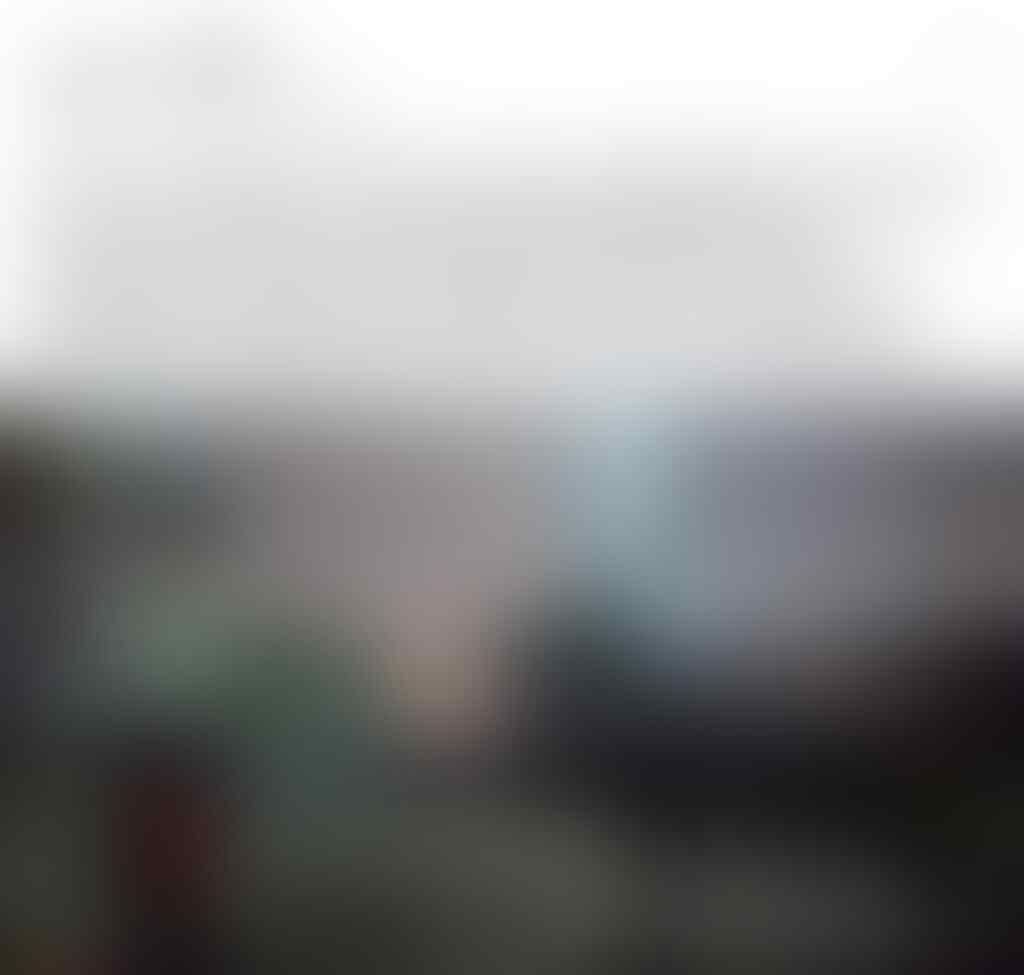[Share] Surabayaku Hari Ini - Part 1