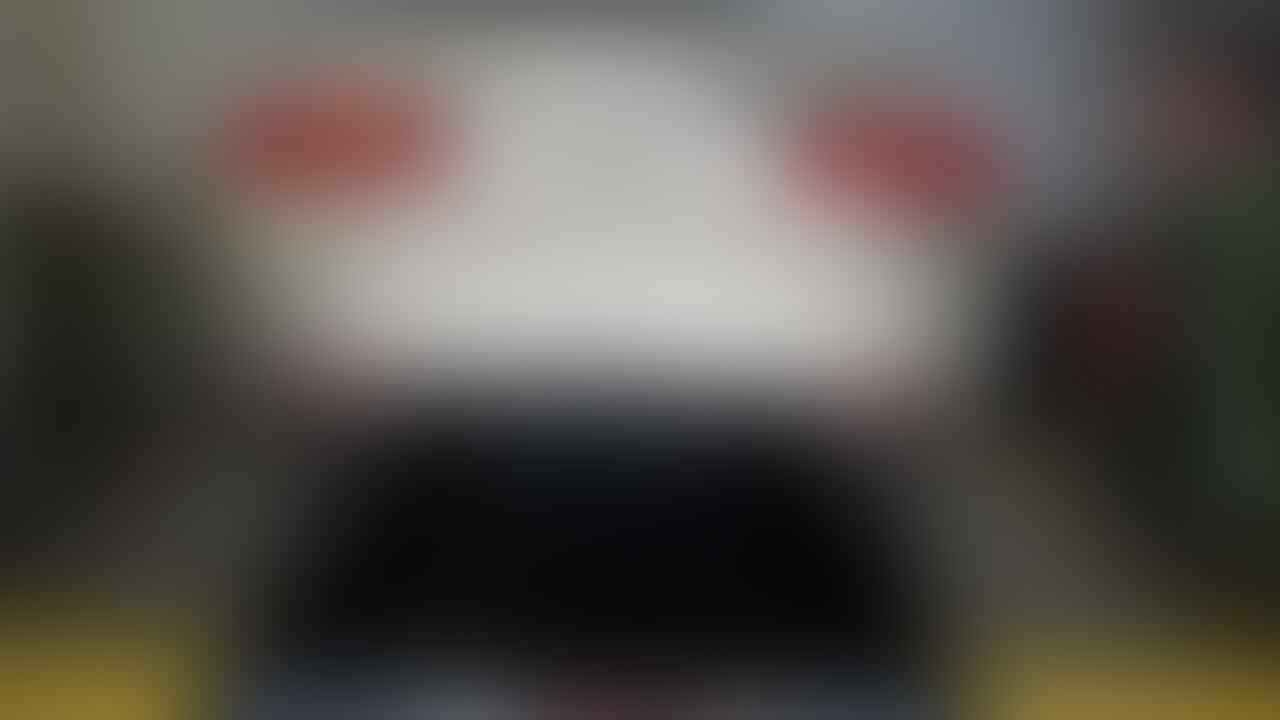 Honda CR2 User/Tuner (9th Gen Honda Accord 2013 - Present) @Kaskus