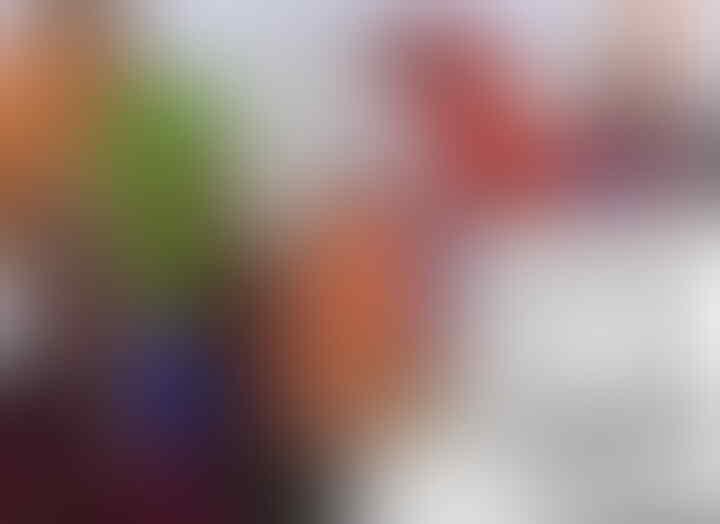 Prabowo Dinilai Berbohong Soal Pengejaran Panglima GAM dan Pesawat Seulawah