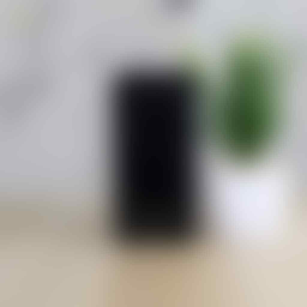 LG V30 PLUS 128GB - Ram 4GB Dual Camera 16MP Snapdragon 835