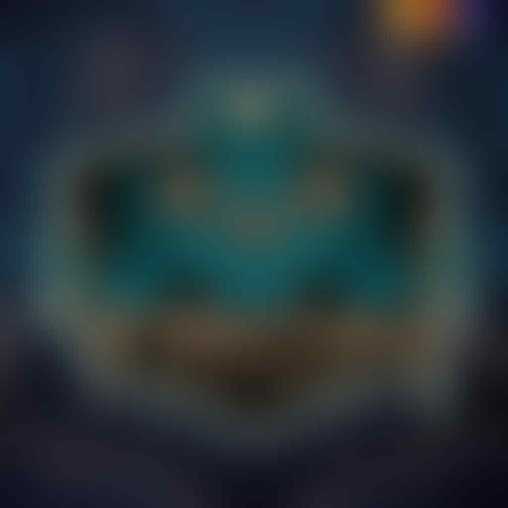 Jasa Logo Team Game online mu, mulai dari DOTA 2, CS, Dll harga mulai 150k !!!!