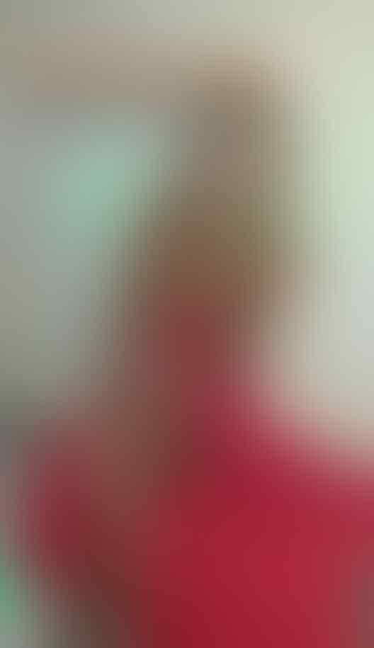 Bocoran Fakta-fakta Baru soal Perekrutan Artis di Prostitusi Online