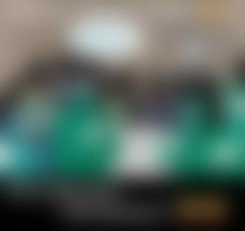 BPN Prabowo-Sandi Rapat soal Nama Djoko Santoso