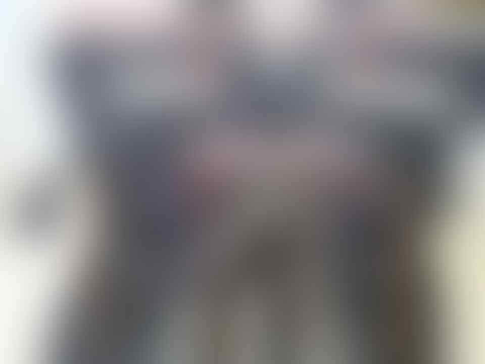 FENOMENA SEPATU BNWB (BRAND NEW WITHOUT BOX) MASIHKAN ORIGINAL ATAU KW  +  REVIEW 4f4841524e