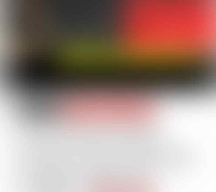 Presidium KPP-KTA Desak, Kapolres Tangkap Dalang Penyerangan Ketua PAC PP