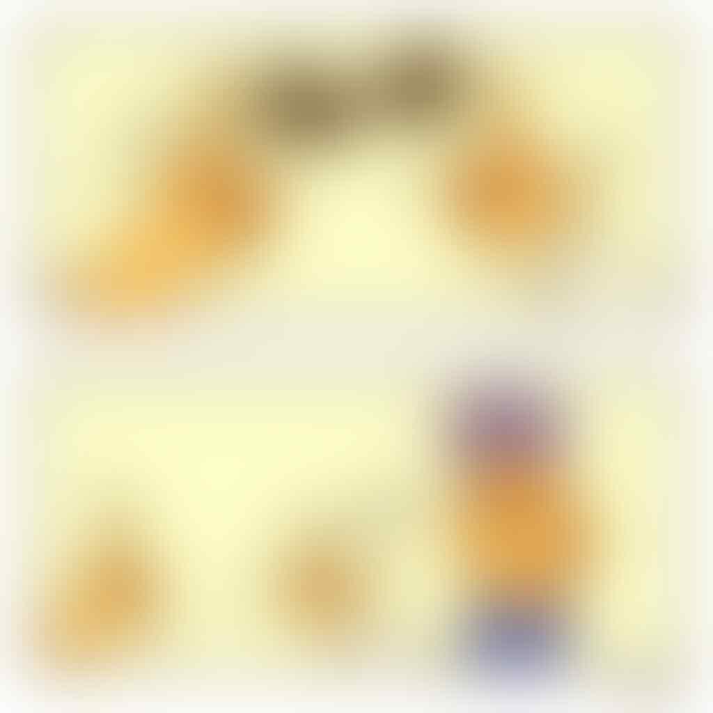 [Live Thread] Mako Brimob Depok, Ahok Bebas