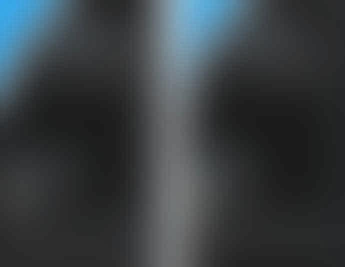 JASA SETING DESAIN GRAFIS - XBanner, SPANDUK, Kartu Nama, Flyer, Brosur, Dll - DEPOK