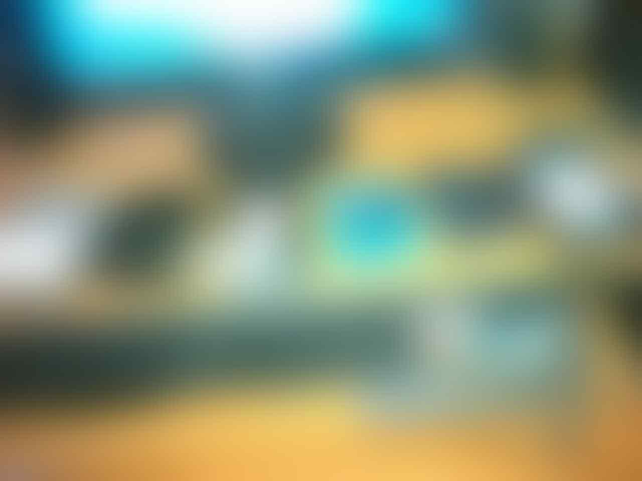 JASA RAKIT dan INSTAL ULANG OS PC NOTEBOOK KOMPUTER SIAP JABODETABEK