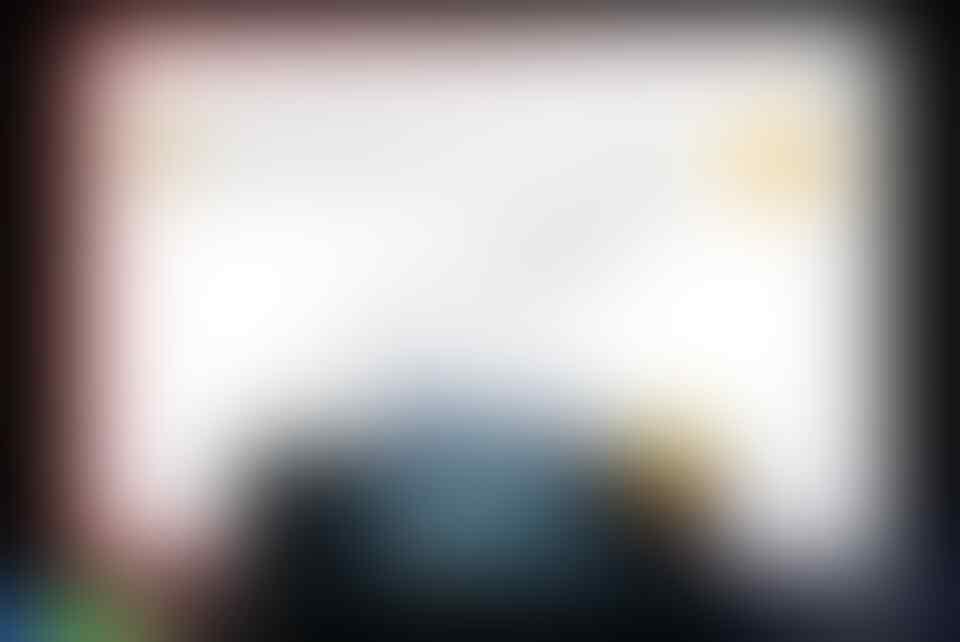 Jasa Top Up Big Cat Coin Zeny Jual Topup BCC Ragnarok Mobile Eternal Love 100% LEGAL
