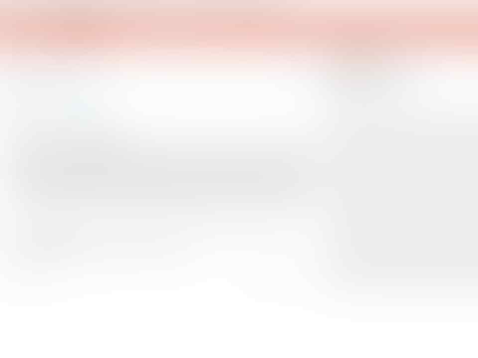 TL 7 Bidadari Rindu Menangis + Bunga Lonte ++