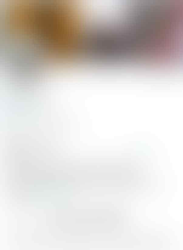 Protes Akunnya Dihapus, Abu Janda Ancam Gugat Facebook Rp 1 T