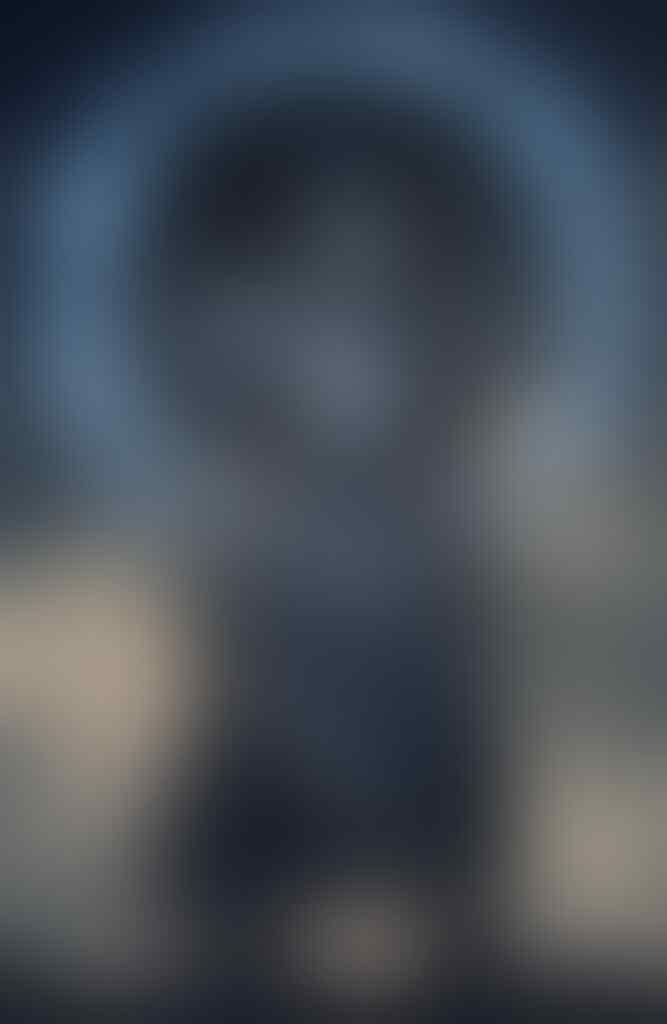 "》Dark Knight《 ˜""*°•.˜""*°• Moksa Khodam & Spirit Conjurer •°*""˜.•°*""˜"
