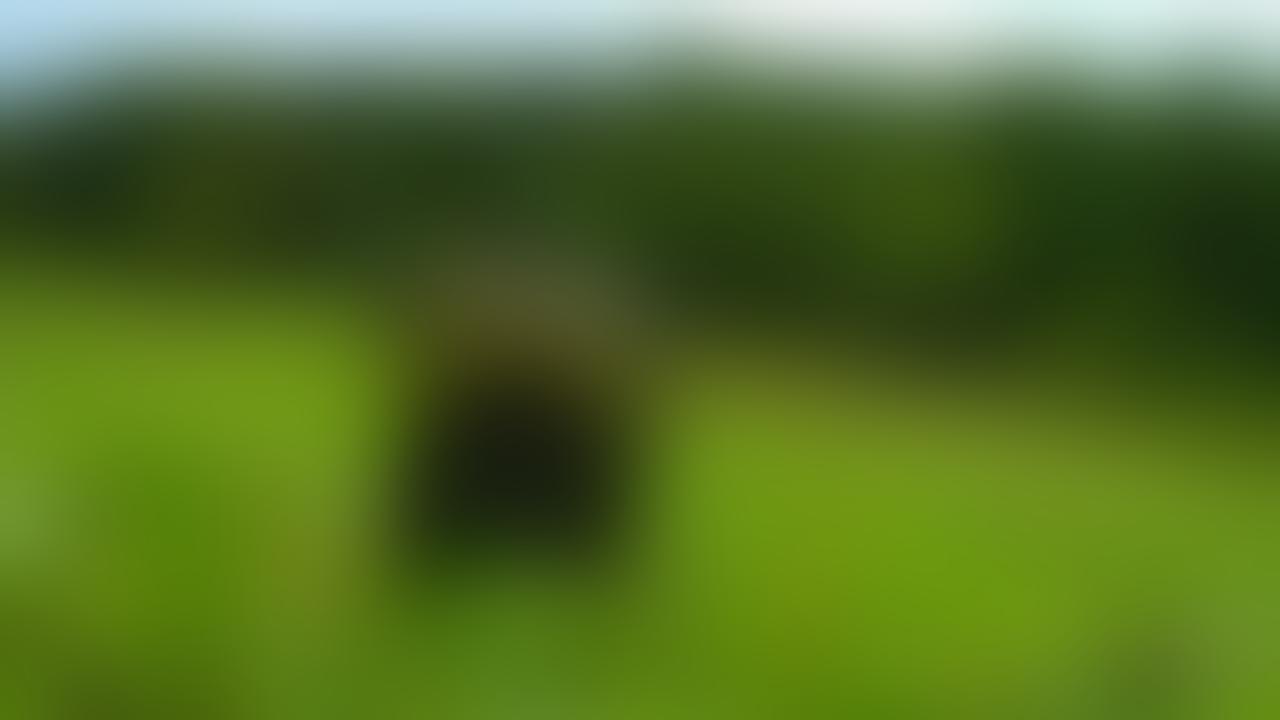 Kualitas kamera Smartphone Jelek ? Coba Main Aliran Foto Ini.