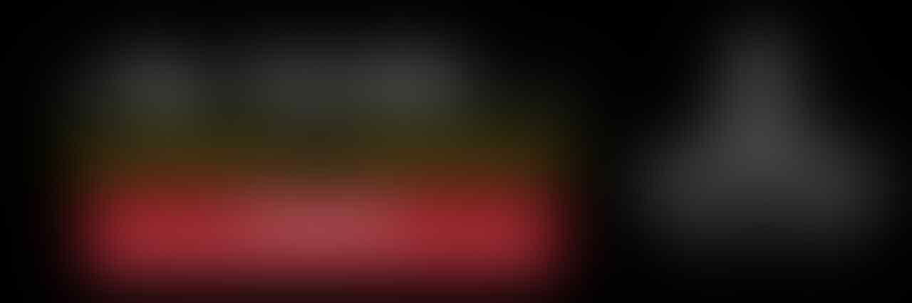 ❗🆕❗ MELROSE MASSAGE & BAR @ RUKO KETAPANG - PETOJO (GAJAHMADA) ❗🆕❗