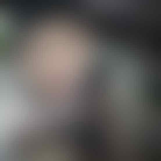 Second Couple Drama Goblin Bertemu Kembali Dalam Touch Your Heart