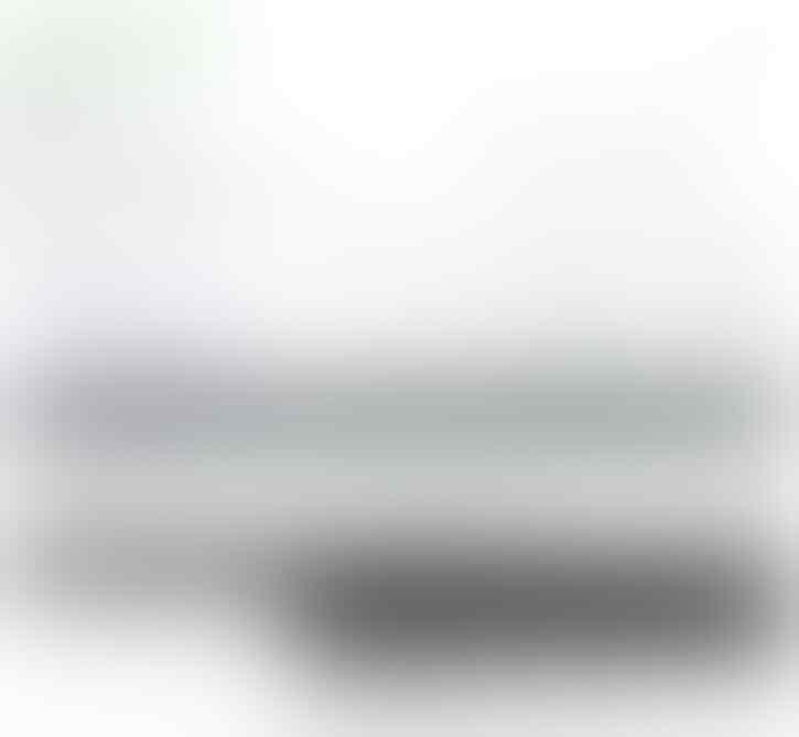 Software SMS Blast aretasoft dengan harga termurah