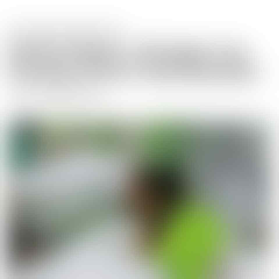 Deviden Kecil , Satu Alasan Anies Baswedan Berniat Lepas Saham PT Delta Djakarta