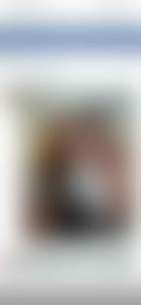 Istri Sakit Hati, Foto-foto Perselingkuhan Suamainya dan WIL Bikin Heboh di Facebook