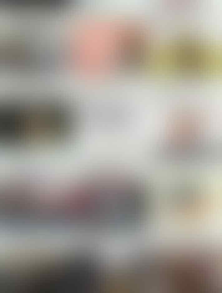 BPN Jelaskan Video Prabowo 'Dorong Kerumunan Orang': Itu Salaman