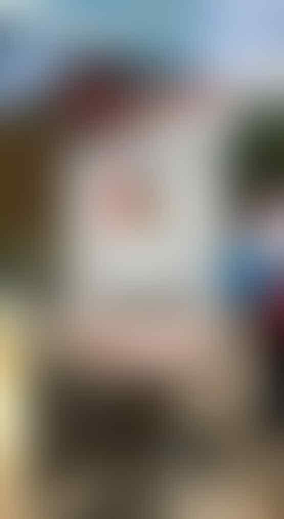 PKS Syok Calegnya Dilaporkan Istri ke Polisi Diduga Cabuli Putri Kandung