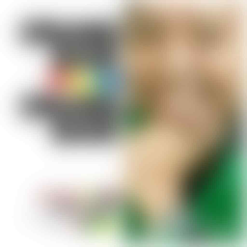 Petinggi PPP Sulit Dihubungi Saat Konfirmasi OTT Romahurmmuziy