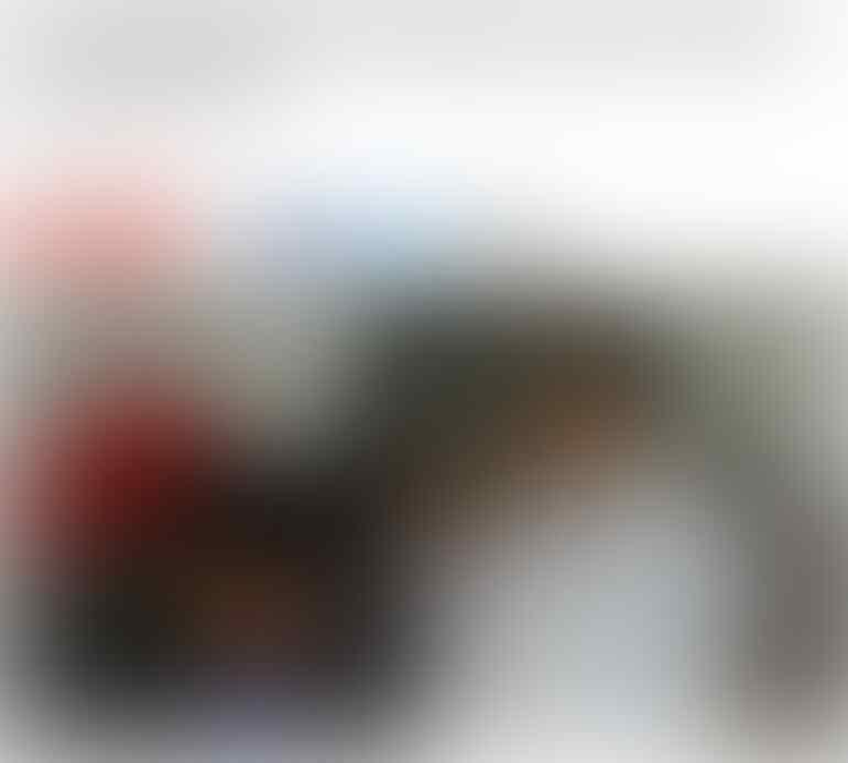 PDIP Sindir Balik PSI: Apakah Caleg Pasang Foto Jokowi-Ma'ruf?