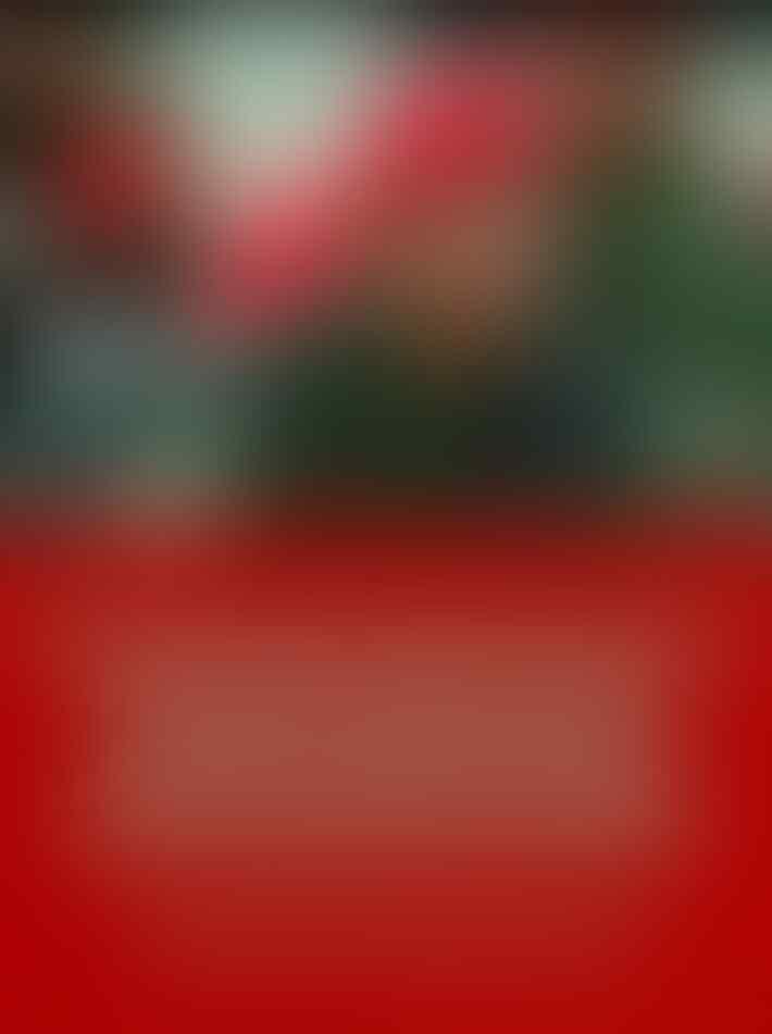 SBY: Ibu Ani Tidak 'Happy' Saya Dihina Agum Gumelar